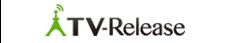 TV-Release