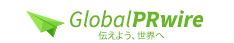 globalprwire.com